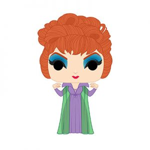 Pre-Order - POP - Bewitched - Endora