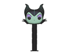 POP Pez - Disney Villains - Maleficent