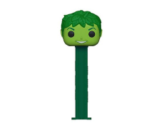 POP Pez - Green Giant - Jolly Green Giant