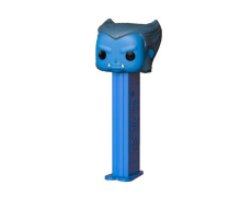 POP Pez - Marvel - Logan
