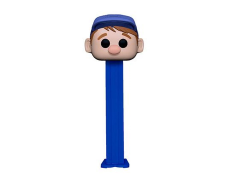 POP Pez - Wreck-It Ralph - Fix-It Felix